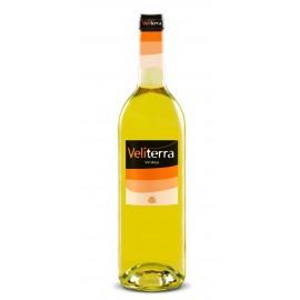Vino Veliterra 2012 Blanco 75 Cl.