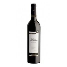 Vino Viñas del Vero Gran VOS Reserva 2004 Tinto 75 Cl.