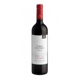 Vino Viñas del Vero Crianza 2008 Tinto 37,5 Cl.