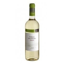 Vino Viñas del Vero Blanco 2012 Blanco 75 Cl.