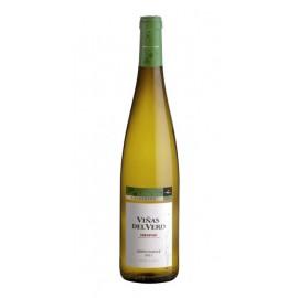 Vino Viñas del Vero Colección Gewürztraminer 2012 Blanco 75 Cl.