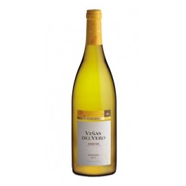 Vino Viñas del Vero Chardonnay 2011 Blanco 75 Cl.