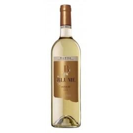 Vino Blume Verdejo 2008 Blanco 75 Cl.