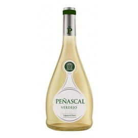 Vino Peñascal Verdejo n/a Blanco 75 Cl.