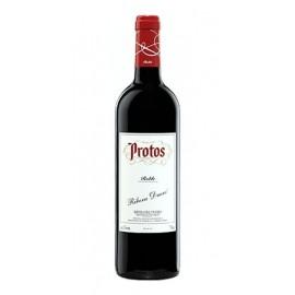Vino Protos Joven 2013 Tinto 75 Cl.
