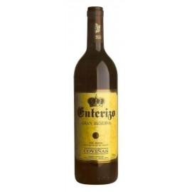 Vino Enterizo Gran Reserva 1999 Tinto 75 Cl.