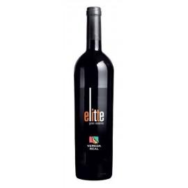Vino Elitte Gran Reserva 2002 Tinto 75 Cl.