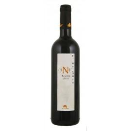Vino Viña Nora Reserva 2004 Tinto 75 Cl.