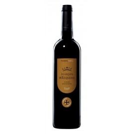 Vino Marqués de Requena Gran Reserva 2000 Tinto 75 Cl.