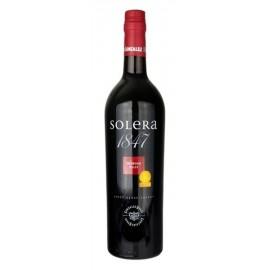 Oloroso Solera 1847 n/a Dulce 75 Cl.