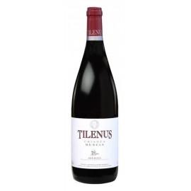 Vino TilenusCrianza 2012 Tinto 75 Cl.
