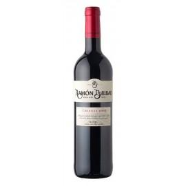 Vino Ramón BilbaoCrianza 2012 Tinto 37,5 Cl