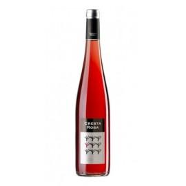 Vino Cresta Rosa 2012 Rosado 37,5 Cl.