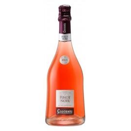 Codorniu Pinot Noir Brut Rosé n/a Cava 75 Cl.