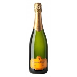 Dominio de Requena Brut n/a Cava 75 Cl.