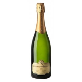 Dominio de Requena Brut Nature n/a Cava 75 Cl.