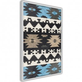 Póster - Tribal Patterns