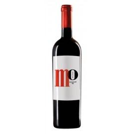 Vino Mo Salinas Monastrell 2008 Tinto 75 Cl.