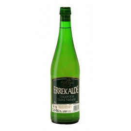 Errekalde Natural n/a Cava 75 Cl.