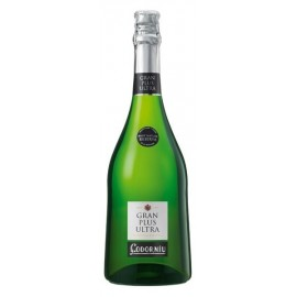 Gran Plus Ultra Brut Nature Reserva n/a Cava 75 Cl.