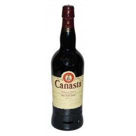 Cream Canasta n/a Dulce 75 Cl.