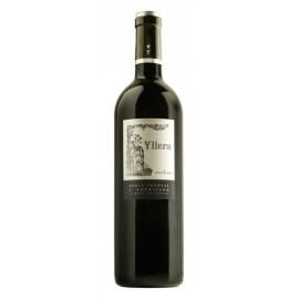 Vino YlleraCrianza 2005 Tinto 75 Cl.