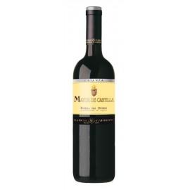 Vino Mayor de Castilla n/a Tinto 75 Cl.