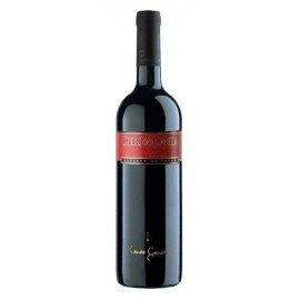 Vino Ceremonia 2007 Tinto 75 Cl.