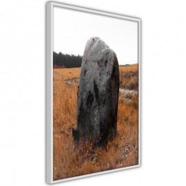 Póster - Meeting Stone