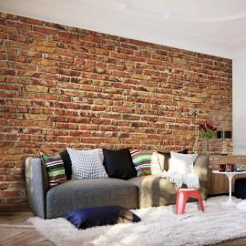 Fotomural - Brick Wall