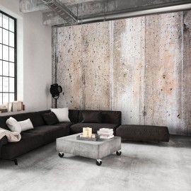 Fotomural - Old Concrete