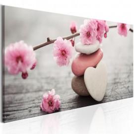 Quadro - Zen: Cherry Blossoms IV