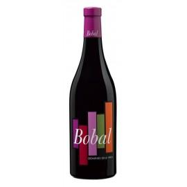 Vino Dominio de la Vega Tinto Bobal n/a Tinto 75 Cl.