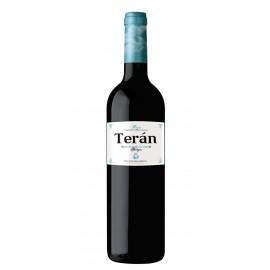 Vino Marqués de Terán Joven 2011 Tinto 75 Cl.