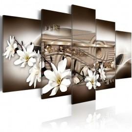 Cuadro - Sensual Bronze