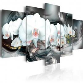 Quadro - Magical Orchid