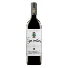 Vino Torremilanos Gran Reserva 1998 Tinto 75 Cl.