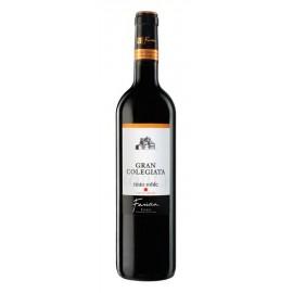 Vino Gran Colegiata Roble n/a Tinto Vino De Lágrima