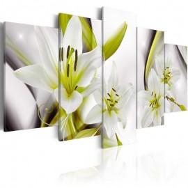 Cuadro - Royal Flower