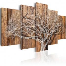 Quadro - Tree Chronicle