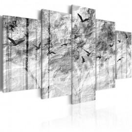 Quadro - Paper Memory