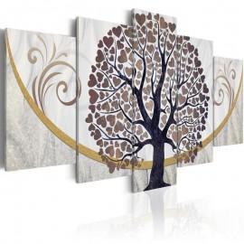 Cuadro - Tree of Promise