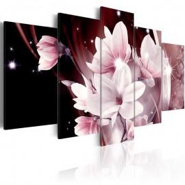 Cuadro - Flower Muse