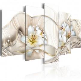 Quadro - Aphrodite's Flowers