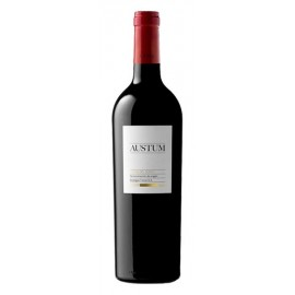 Vino Austum 2010 Tinto 75 Cl.