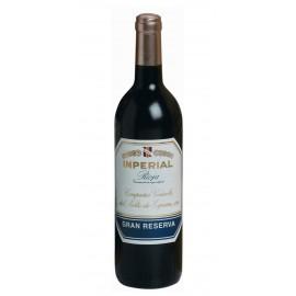 Vino Imperial Gran Reserva Mágnum 2007 Tinto 150 Cl.