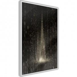 Póster - Rain of Light
