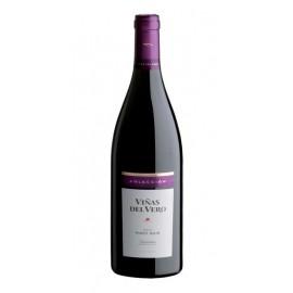 Vino Viñas del Vero Colección Pinot Noir 2006 Tinto 75 Cl.