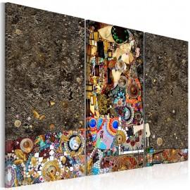 Quadro - Mosaic of Love