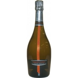 Sabaté i Coca Brut Nature Reserva Familiar Cava 75 Cl.